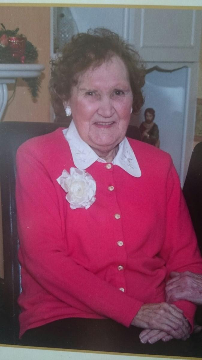 death notice of mary o neill bohola o mary o neill nee mcnicholas treenduff bohola peacefully at ave maria nursing home tooreen reposing at tom macs cottage treenduff from 4pm until