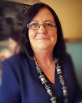 Helen O'Loughlin
