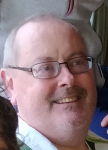 Michael Holland